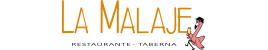 La Malaje